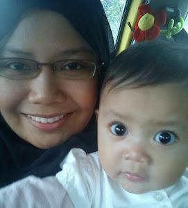 Mama & chiNta