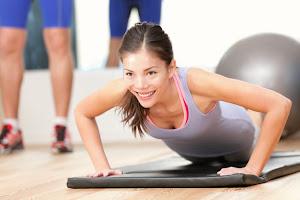 Aby być Zdrowym, Należy Opanować Wiedzę O Energii Życiowej. Kliknij w Zdjęcie.