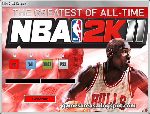 Nba 2k11 Pc Free Full Version