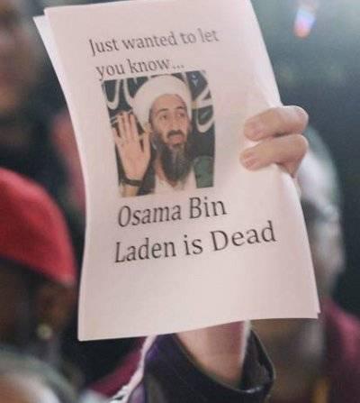 osama-laden-dead