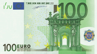 http://3.bp.blogspot.com/-Q1NtKizqGvs/T1-Uns4mAQI/AAAAAAAAK5U/xv9tFQiBLGU/s1600/billete-100-euros.jpg