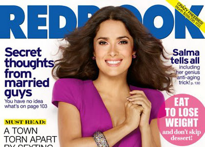 celebritiesnews-gossip.blogspot.com_salma-hayek-redbook-november-2011