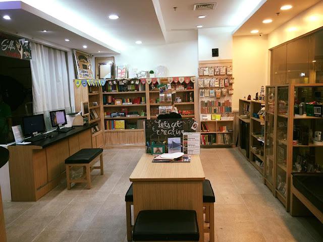 www.myrnaroman.com