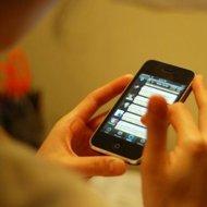 Kecanduan facebook dan twitter