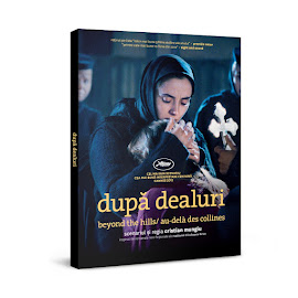 D.D. a iesit pe DVD