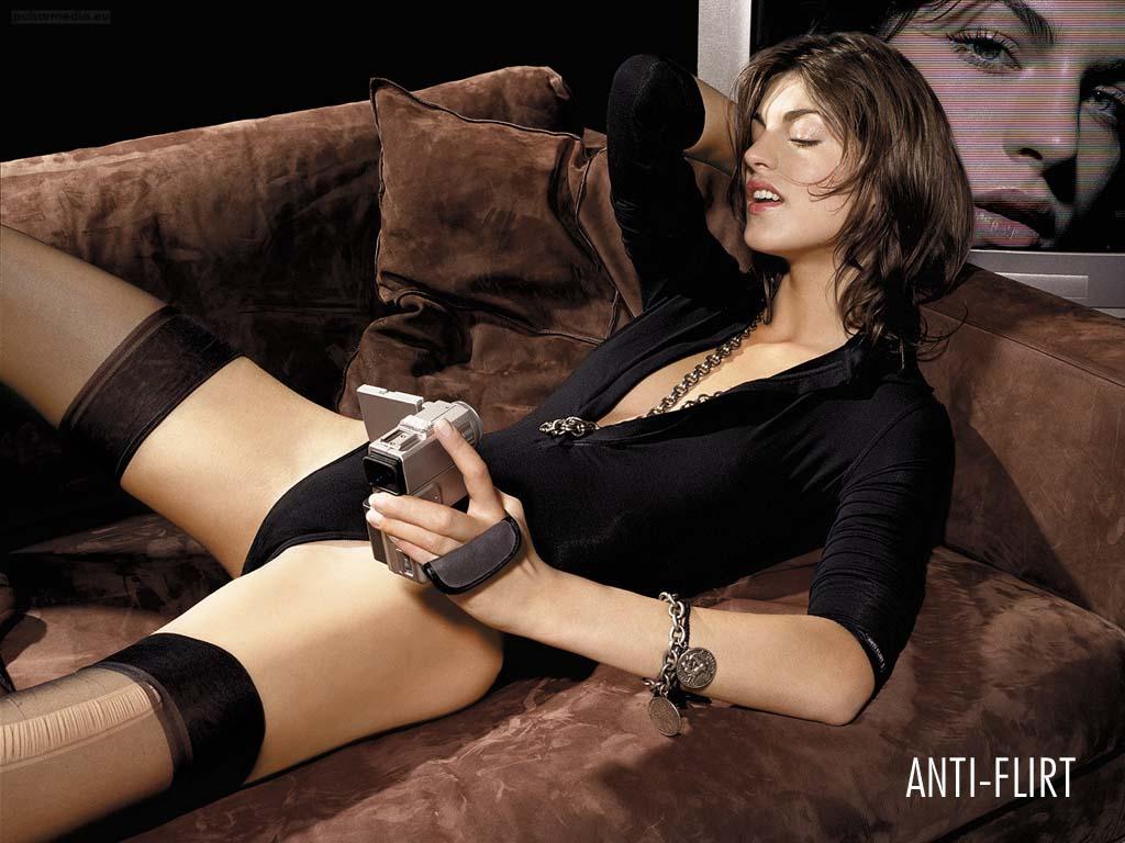 http://3.bp.blogspot.com/-Q1PqU36B01w/Ta9WQo9fvJI/AAAAAAAACsY/blsgux7EMQI/s1600/anti_flirt_WALLPAPER%2B%25281%2529.jpg