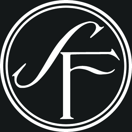 SF Film Finland - Wikipedia