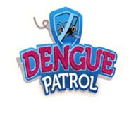 Blog Dengue Patrol