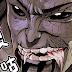 Zombie Knight - Thợ Săn Cương Thi chap 56
