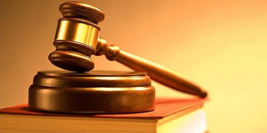 Derecho interno y Derecho Internacional