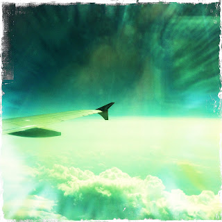jacksonville flight