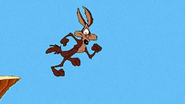 http://3.bp.blogspot.com/-Q1UAi3yYH7w/VUDUeCrUQTI/AAAAAAAAIgc/05CLcKyOpaI/s1600/coyote-precipicio1.jpg