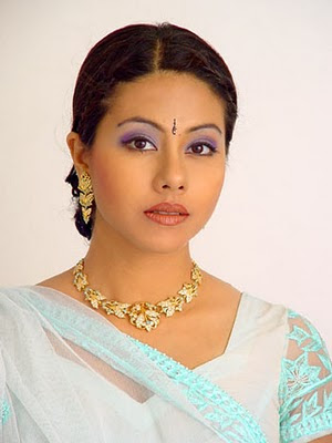 Bangladesh Fashion, Bangladesh Actress, Celebrity Photos,