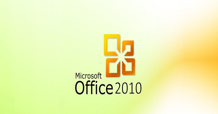 confirmation id for microsoft office professional plus 2010 philippines