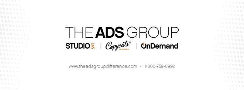The ADS Group