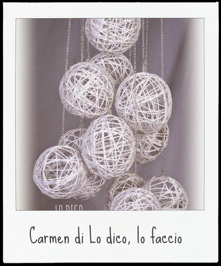 http://www.lodicolofaccio.it/2014/12/sfere-sospese.html