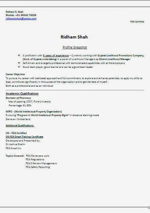 Pharmaceutical Resume Examples Resume Examples Mr Resume Healthcare Medical  Resume Pharmacy Tech Resume Samples Pharmacy Technician