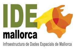 Visor de Mapes | Consell de Mallorca