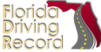 Florida Driving Records