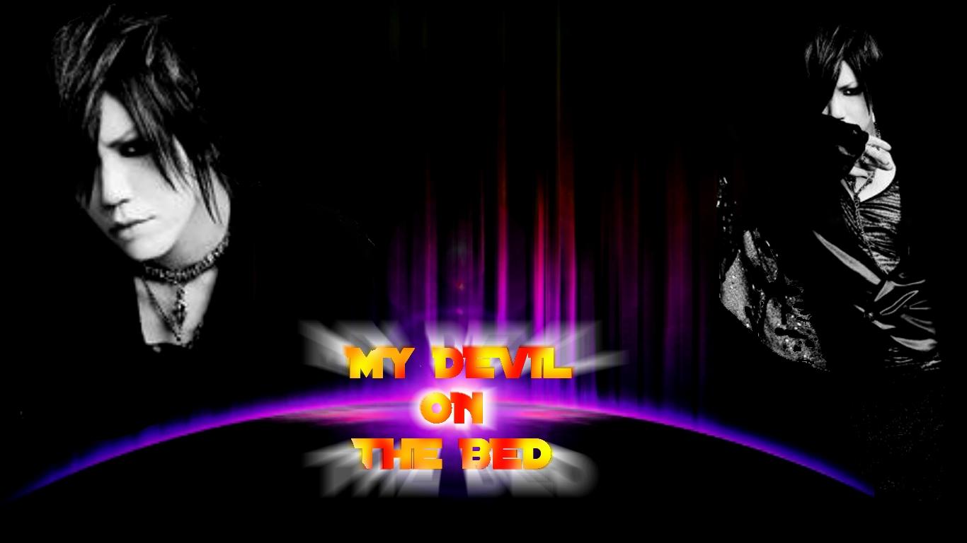 http://3.bp.blogspot.com/-Q1Z6ELPiZYA/UAnEghPDIWI/AAAAAAAAAl8/WdaBdKYwHEw/s1600/Aoi+My+devil+on+the+bed.jpg