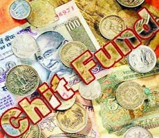 chit fund, MLM hindi news, MLM india, MLM NEWS, mlmnews, news,