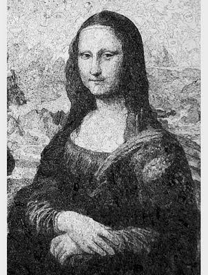 لوحات فنية من الرسومات-الفنون-منتهى