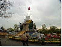2008-04-26 15-16-29