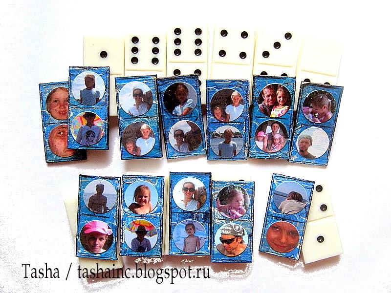 Игры в конвертах rico цветные кармашки