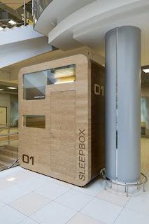 غرفه نووم داخل المطار DSC_7695-580x871.jpg