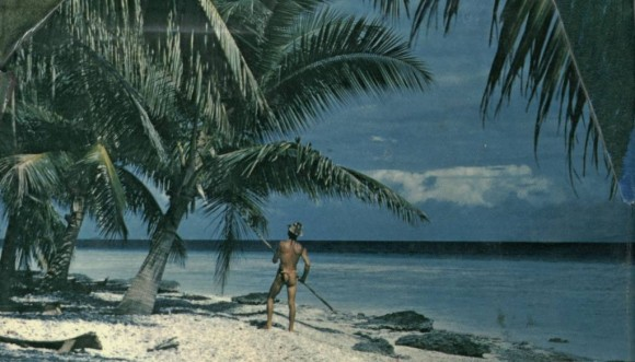 stranded alone on a desert island Books about being trapped or stranded maybe on a desert island or in a snow blizzard or an almighty storm and i alone survived.