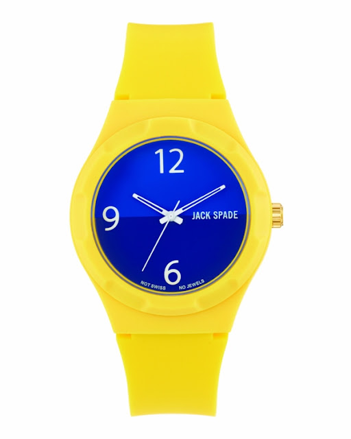Jack+Spade+Launches+First+Range+of+Watches.docx+%25282%2529.jpg