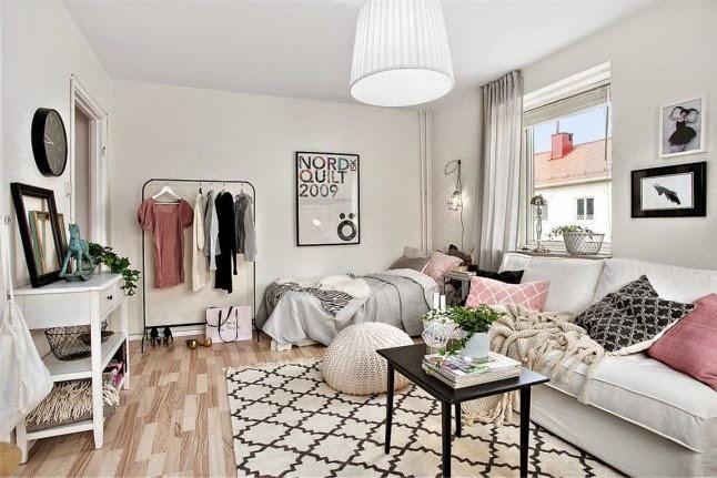 estilo-nordico-especios-pequenos-rosa-fichajes-deco