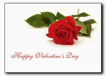 valentine's-day-greeting-card-for-her-with-love-rose-white-background.jpg