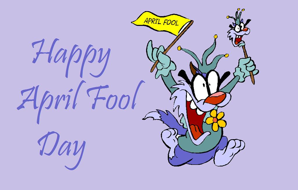 Happy April Fools Day 2015 SMS Jokes Pranks Wishes in Gujarati
