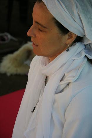 Yoga Kundalini Festival 2012