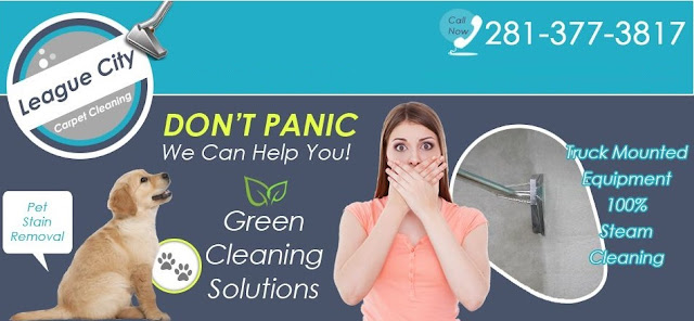 http://leaguecity-carpetcleaning.com/cleaning-services/carpet-steam-cleaning.jpg