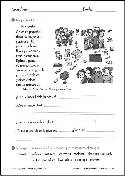 http://www.primerodecarlos.com/SEGUNDO_PRIMARIA/abril/tema2-3/fichas/cono/cono4.pdf