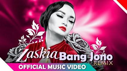 Image Result For Midi Karaoke Bang Jono