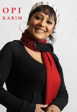 Opi Karim
