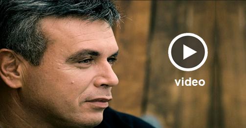 Λιδάκης Μανώλης - Απονιά - Official Video Clip