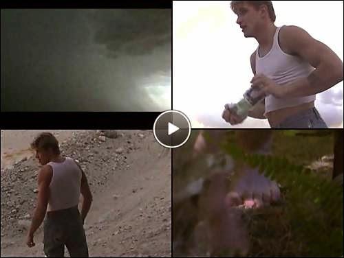 billy brandt gay video video