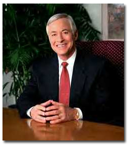 Free Download Ebooks Brian Tracy Collection
