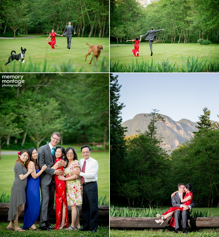 Leavenworth Wedding Photographers, Gold Bar Wedding Photographers, Seattle Wedding Photographers, Memory Montage Photography