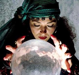 Tony Berbece 🔴 Atenție la vrăjitoare!