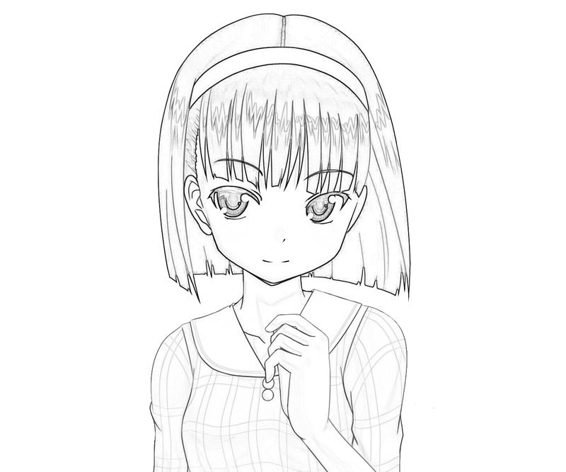 printable-kobayakawa-rinko-look_coloring-pages