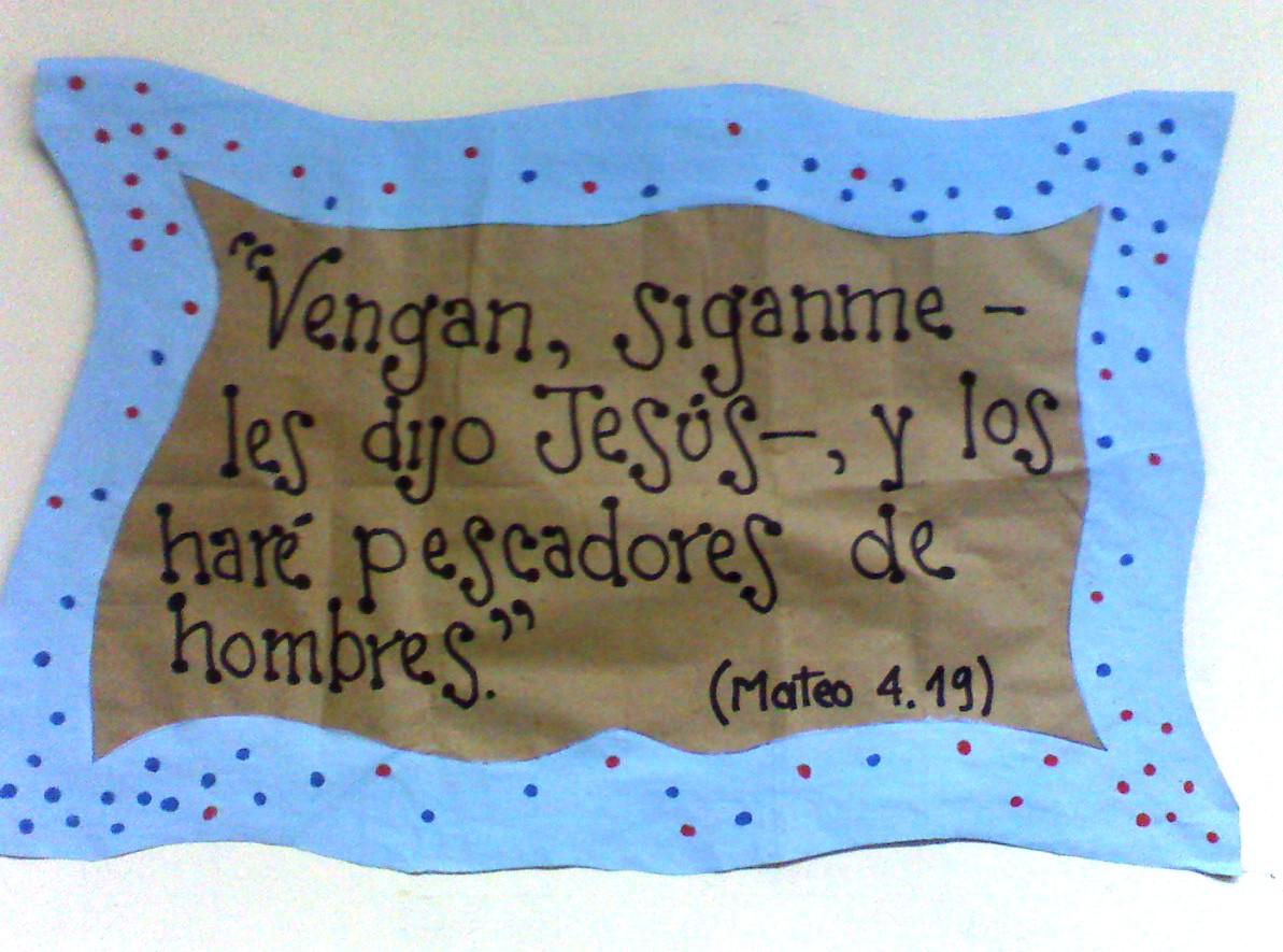 EBI COLOMBIA: Lindas carteleras