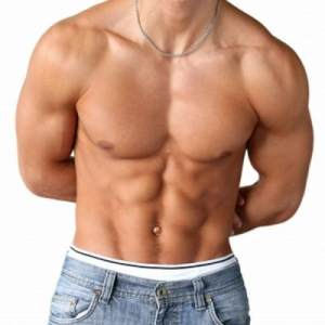 Best diet tips to get six packs abs fast