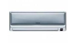 Daftar Harga Jual Toko air conditioner Samsung harga murah jakarta
