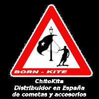 chitokite
