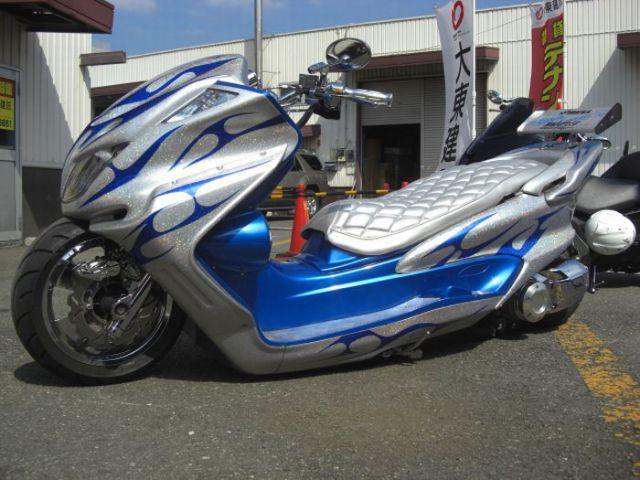 modifikasi motor jap style 19.jpg